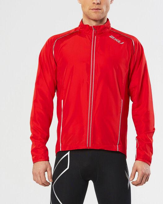 360 Run Jacket