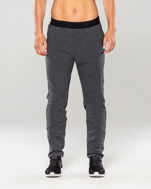 X RECOVERY Track Pants