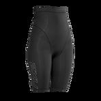 Postnatal Active Shorts