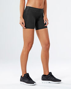 Fitness Comp. 4 Inch Shorts
