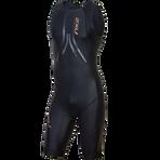 PROJECT X Swim Skin