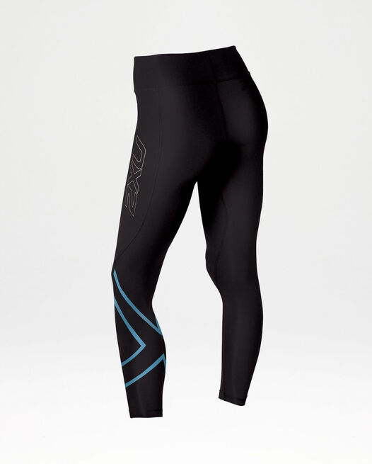 ICE Mid-Rise Comp Tights