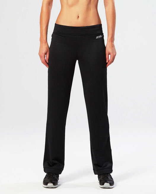 Performance Track Pant