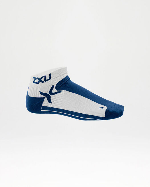 Performance Low Rise Sock