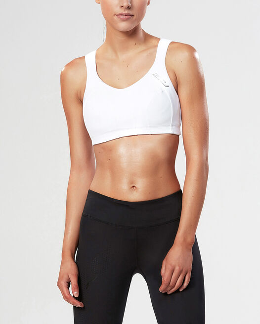 Hi Impact Support Bra