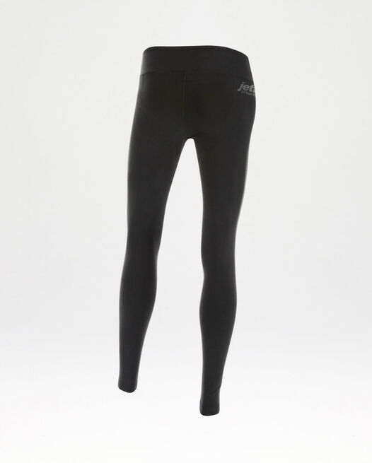 Jetts CONTOUR TIGHT