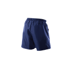 Sport Short - Long Leg