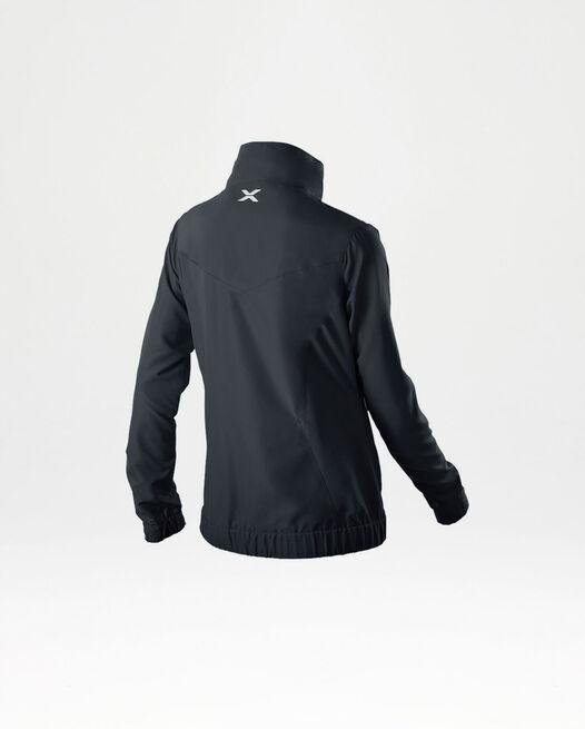 Vitality Jacket