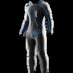 R:2 Race Wetsuit