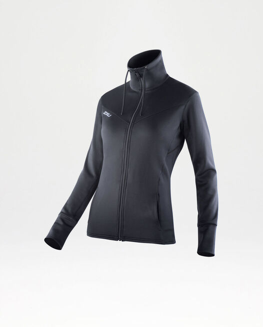 Jetts Performance Track Jacket