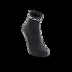 Cycle Sock