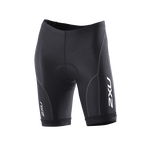 Endurance X Cycle Short