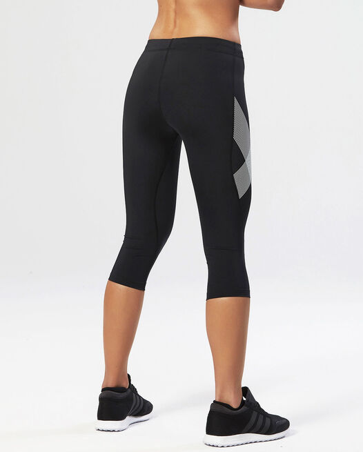 TR2 Compression 3/4 Tights