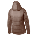 Element Insulation Jacket