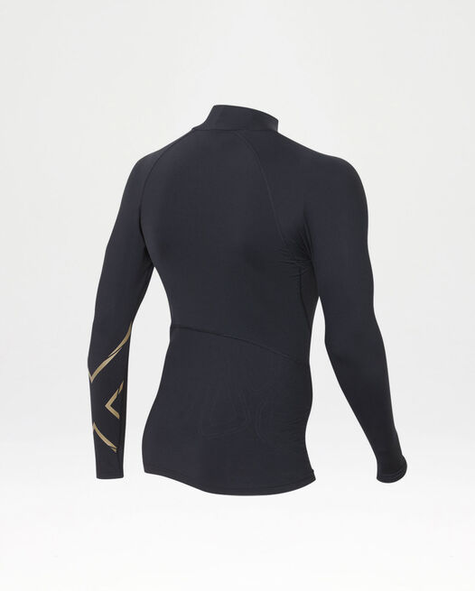 MCS Alpine Compression Top