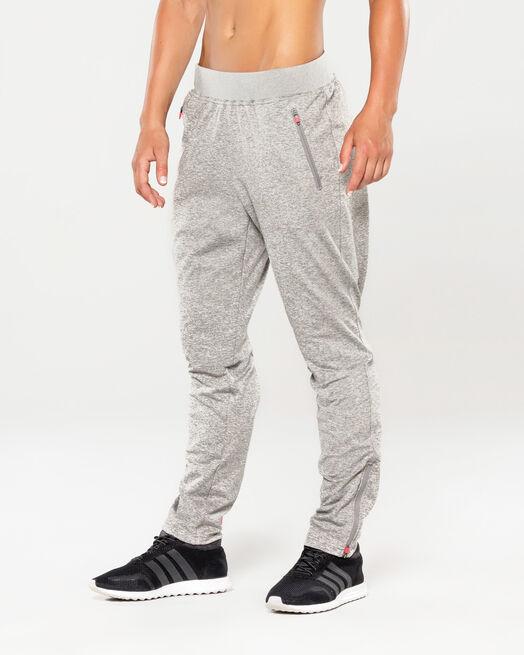 FORMSOFT Track Pants
