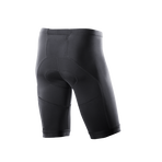 G:2 TR Compression Tri Short