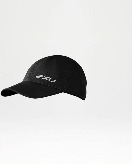 ICE X RUN CAP