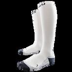 Compression Race Sock
