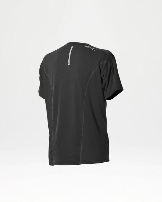 Comp Short Sleeve Top
