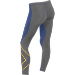 W Defence Thermal Comp Tights