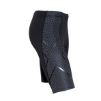 TR2 PTN Compression Shorts