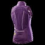 Vapor Mesh Cycle Vest
