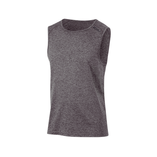 Movement Singlet
