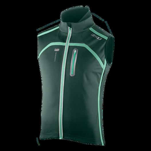 G:2 Sub Zero Cycle Vest