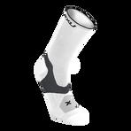 Cycle VECTR Sock