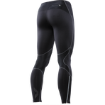Thermal Run Tights