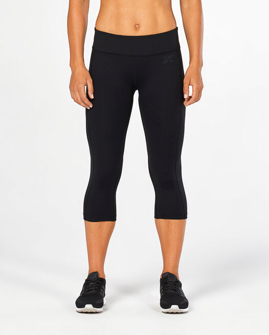 XCTRL CONTOUR 3/4 Tights