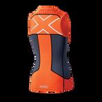 XTRM Compression Tank
