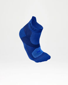 Race VECTR Sock