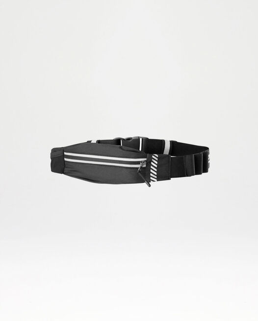 Expandable Belt