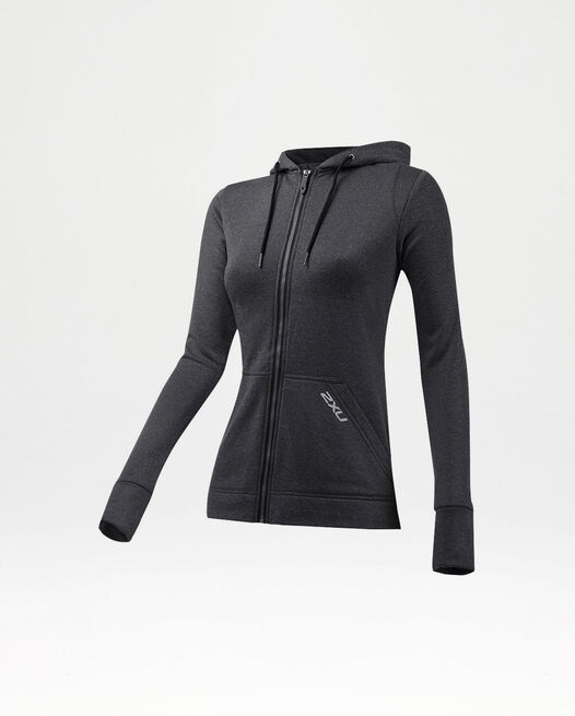 Recovery Jacket