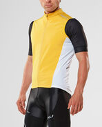Performance Cycle Vest