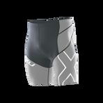 Compression Tri Shorts