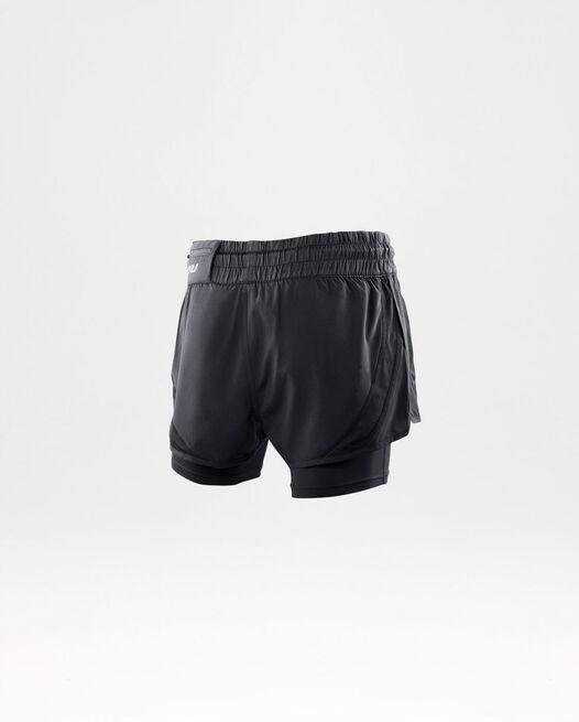 Freestyle Short w/ Compression