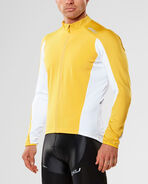 Performance Membrane Cycle Top