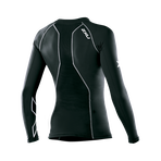 Recovery Compression Top