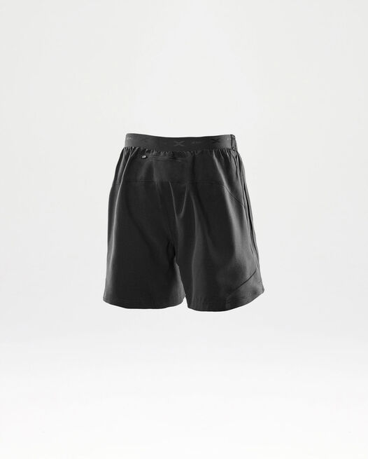 Core Short