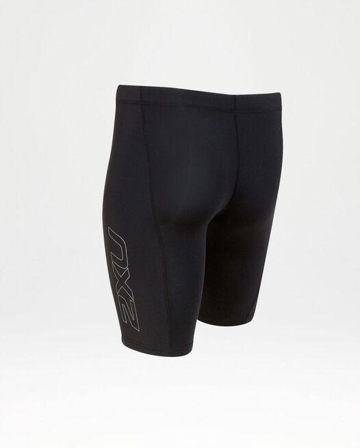 Compression Shorts