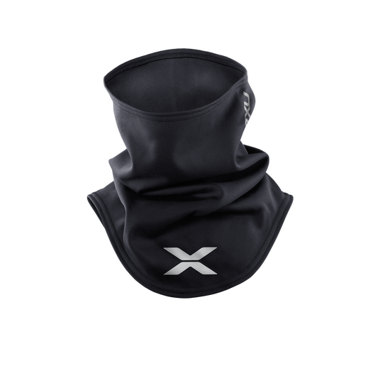 Thermal Neck Warmer