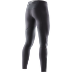Glider Thermal RunTights