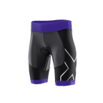 G:2 Compression Tri Short