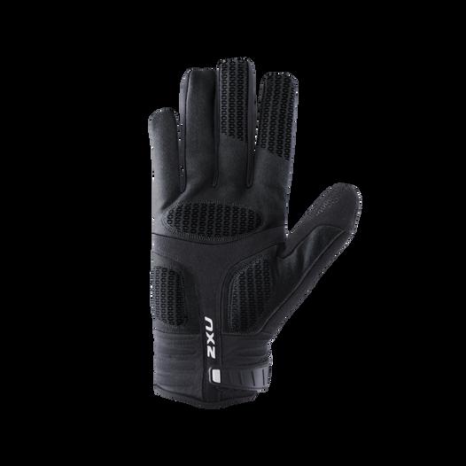 Sub Zero Gloves