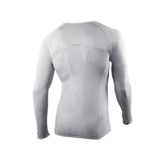 Tech Shield L/S Top