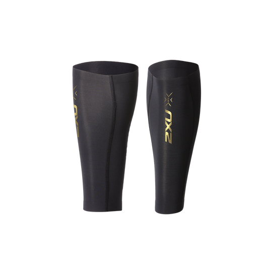 MCS Run Calf Guards