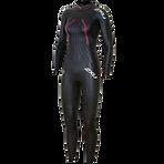 RACE Wetsuit